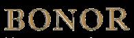 logo_giallo