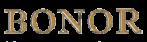 Bonor